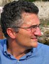 """leggi l'articolo '""""Un ricordo di Enzo Peserico"""" di Marco Invernizzi'"""
