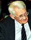 leggi l'articolo 'Ratzinger e Habermas: fede e ragione in dialogo'