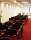 leggi l'articolo 'Sala conferenze dedicata alla memoria di Enzo Peserico'