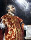 leggi l'articolo 'Sant'Ignazio di Loyola e gli esercizi spirituali'