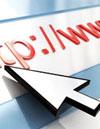 leggi l'articolo 'Finalmente on-line il sito della fondazione'