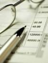 leggi l'articolo 'Crisi finanziaria. La buona novella arriva dal Vaticano'