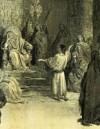 leggi l'articolo 'Crisi economica, la Bibbia aveva ragione'