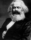leggi l'articolo 'Vigilia d'enciclica. E dalla Germania rispunta Marx'