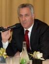 """leggi l'articolo 'Saluto di Flavio Peserico in occasione dell'evento """"Etica ed Economia""""'"""