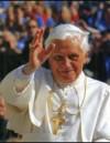 leggi l'articolo 'Benedetto XVI: Udienza generale di mercoledì 8 luglio 2009'