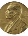 """leggi l'articolo 'Gotti Tedeschi: """"Merita il Nobel per l'economia: è stato l'unico a mettere in relazione crisi e crollo della natalità""""'"""