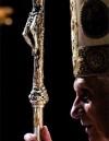 """leggi l'articolo 'Attesa per l'enciclica """"Caritas in veritate""""'"""