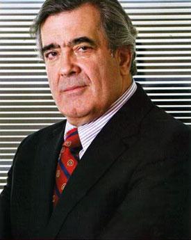 Rolando Medeiros