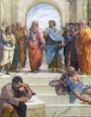 leggi l'articolo 'In gioco le categorie per ripensare il senso dell'umano. L'audacia papale sta nella sua visione.'