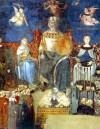 leggi l'articolo 'Comunicato dei vescovi dell'Emilia Romagna: il cristiano alle elezioni'