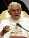 leggi l'articolo 'Udienza del Santo Padre all'Unione degli Industriali e delle Imprese di Roma - 18 marzo 2010'